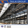 Customized Steel Construction Buildings