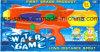 Summer Best Popular Hand Pump Water Gun --Cps073482