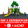 2014 New High Quality Children Garden Playground Equipment (HD14-068A)