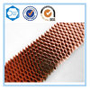 Nomex Paper Honeycomb Core