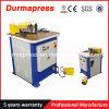 Best Price Qf28y 4X250 Hydraulic V Notch Cutting Machine