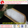 Micronutrients Magnesium Fertilizer Mg 9.5% MgSO4.7H2O