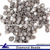 Diamond Wire Beads for Sandstone