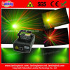 Twinkling Laser DJ Disco Club Bar Party Lighting