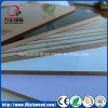 MDF with UV High Glossy Finished Cabinet Shutter Doors