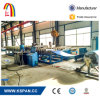 Portable Machine Clear Span Steel Structure Aircraft Hangar