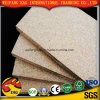 12mm Furniture Grade Plain Wood Chipboard of Cabinet Decoration Building Material