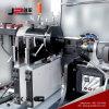 Running Machine Motor Balancing Machine (PRZS-50)