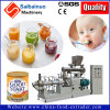 Nutritional Baby Food Production Line Extrusion Machine