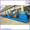 Best Quality Exported Cantilever Cable Winding Machine