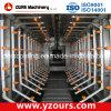 Turn-Key Electrostatic Powder Coating Equipment with Customized Design