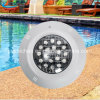 AC12V LED Swimming Pool Lighting Wall Mounted