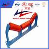 ISO Standard Conveyor System Idler Roller