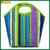 Fashionable Insulated Cooler Tote Bags (TP-CB215)