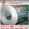 Cold Rolled 316 316L Stainless Steel Coil