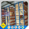 Manufacture Long Span Shelving with CE