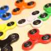 Simple Hands Spinner More Colors Could Turn 2 Mins