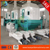 Top Manufacture Fish Feed Cooler Counterflow Cooling Machine