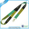 Hot Sale Fashion Design Heat Transfer Lanyards