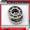 Ball Bearing 6308 Open Deep Groove Ball Bearing