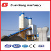 Hzs180 Forced Concrete Mixing Plant on Sale