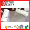 Pet+EVA A3/A4/A5 Transparent Hot Laminating Pouch Film
