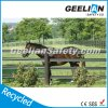 Best Price Plastic Fencing for Sheep/Deer/Horse