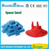 2015 Hot Selling DIY Space Educational Toys Kinetic Kids Sand