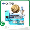 Automatic Cold and Hot Sesame Oil Press Machine for Sale