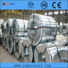 Chromed Unoiled 0.16*1250mm Galvanized Steel