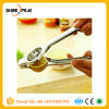 Stainless Steel Manual Orange Juicer