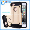 2016 New Premium Quality Factory Prices Mobile Phone Armor Cover Case for iPhone6/6plus