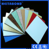 4mm Aluminum Composite Panel ACP Sheet for Wall Cladding with PVDF Coating
