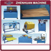 Competitive Wood Toothpick Making Machine