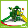 Woods Series Kids Wooden Outdoor Playground Equipment Can Be Customized for Playing Garden House