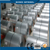 Zero Spangle Bright Z275G/M2 Pre-Painted Galvanized Steel Coil Manufacturer