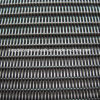 High Quality Stainless Steel AISI304 Plain Dutch Woven Mesh