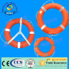 CCS Certified 4.3kg Life Buoy for Sale