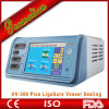 Electrosurgical Unit Diathermy Machine Hv-300plus with High Quality