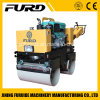 Water-Cooled Diesel Hand Vibratory Rollers (FYL-800CS)