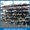 Extruded Aluminum Bar 6061 T6
