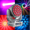 Brighter Than Bee Eye 22PCS 30W Hawk Eye LED Moving Head