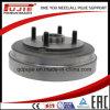 Auto Brake Parts KIA Brake Drum Amico 35061