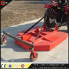 Farming Tractor Pto Top Mower Agricultural Machinery Good Quality Tractor Implements