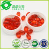 Organic Natural Rose Oil Effective Best Skin Whitening Pills