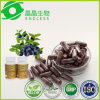 Euterpe Oleracea Extract Lady Forever Young Capsule