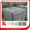 Recycle PVC / Plastic Pallet for Concrete Block Machine
