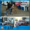 Toilet Paper Roll Rewinding Machine Automatic Embossing and Printing