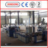 PVC Garden Hose Pipe/PVC Soft Hose Pipe Production Line