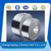 Best Selling Bright Annealing SUS304 Stainless Steel Strip